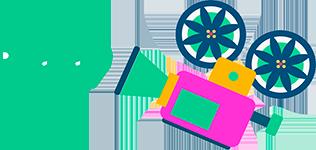 Pengajuan pinjam dana jaminan ktp untuk KUR usaha di rumah 2021